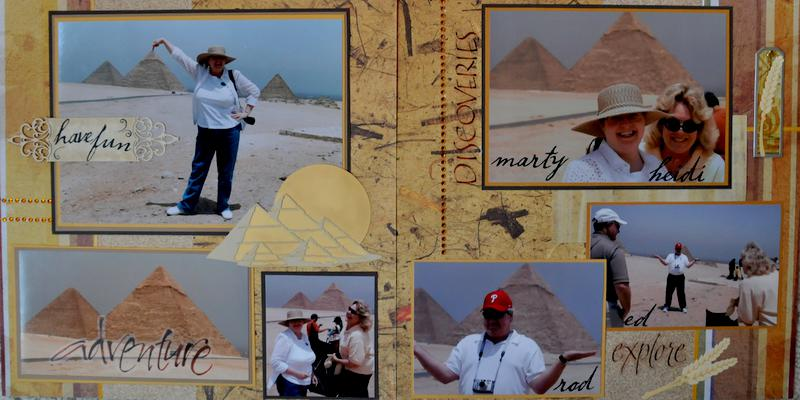 Giza, Cairo, Egypt