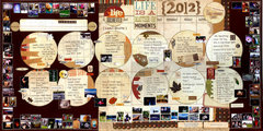 Year in Review 2012