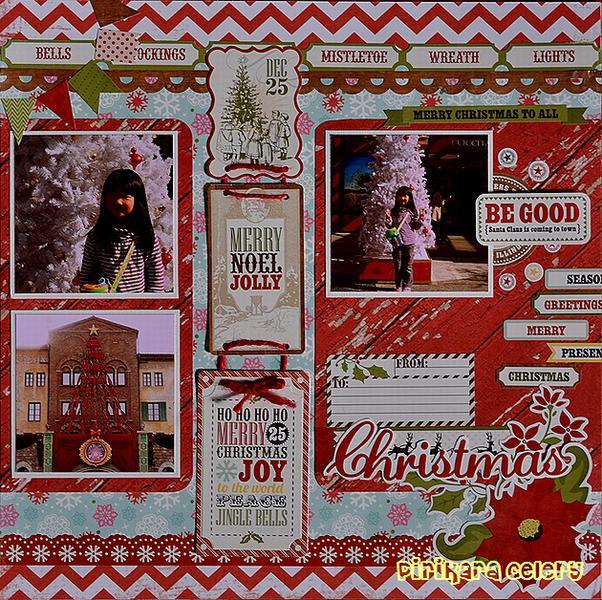 christmas(kit)