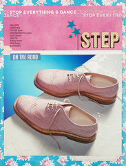 Step (Citrus Twist Kit)