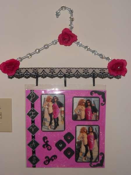 Diva Hanger