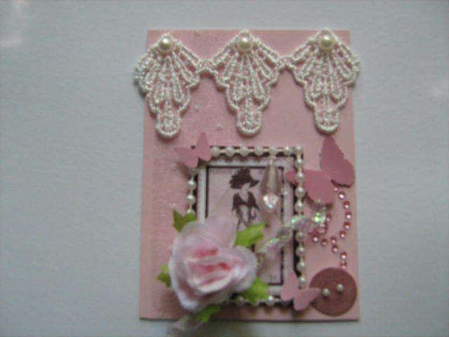 atc  1 of 3   pink