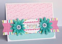 Amazing Birthday *Bella Blvd*