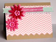 Happy Mother's Day *Bella Blvd*
