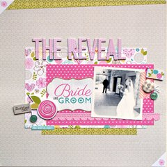 The Reveal *Bella Blvd*