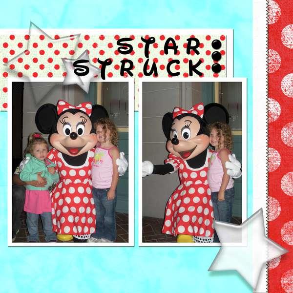 Star Struck1