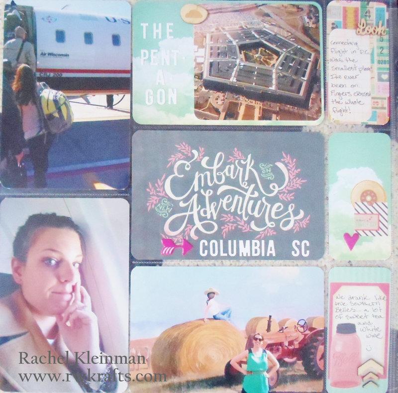 NSD2014 Pocket Page South Carolina