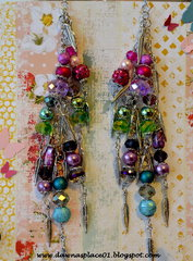 Jewlery Swap for Erin