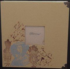 Farrow Album