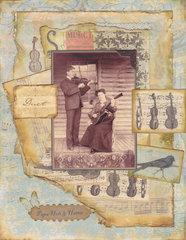 Duet 1903