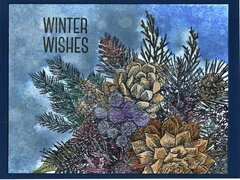 Winter Wishes 2
