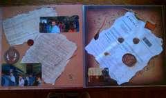 HP album