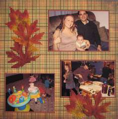 Thanksgiving 2011 pg2