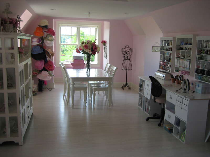 My Creative Cottage