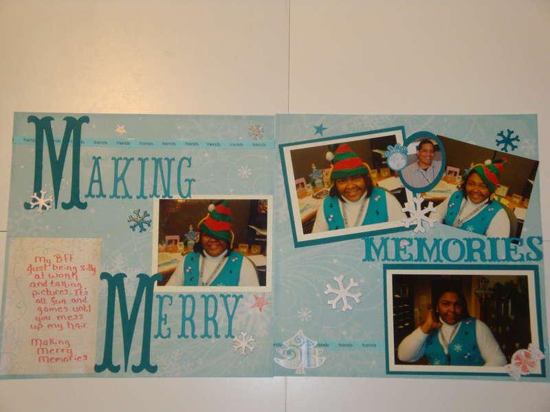 Making Merry2