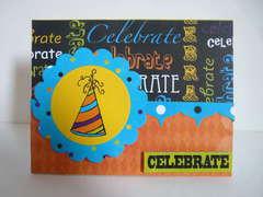 Celebrate **DTMoxxie**
