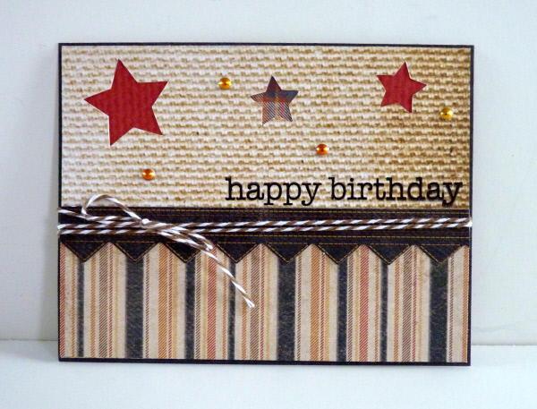 Happy Birthday **MOXXIE**