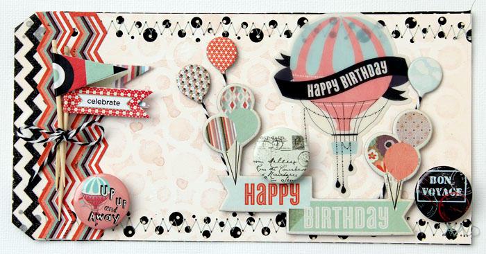 ~happy birthday~ tag