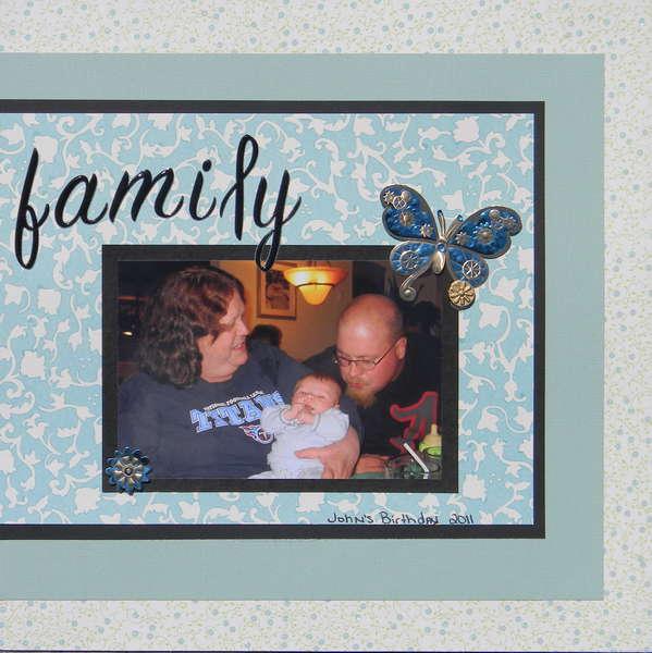 Family Pg 2