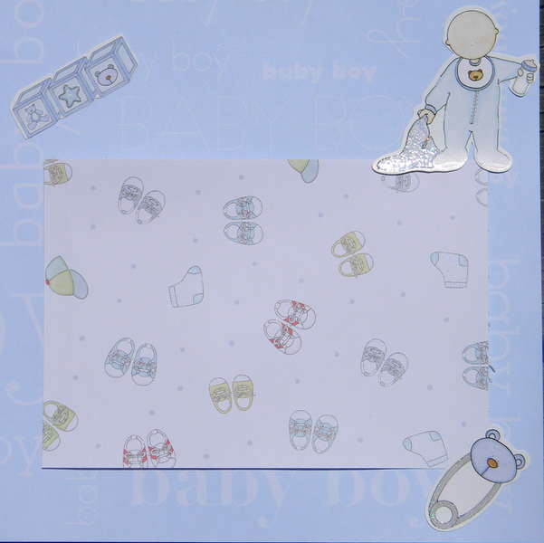 8 x 8 Layout new baby (1)