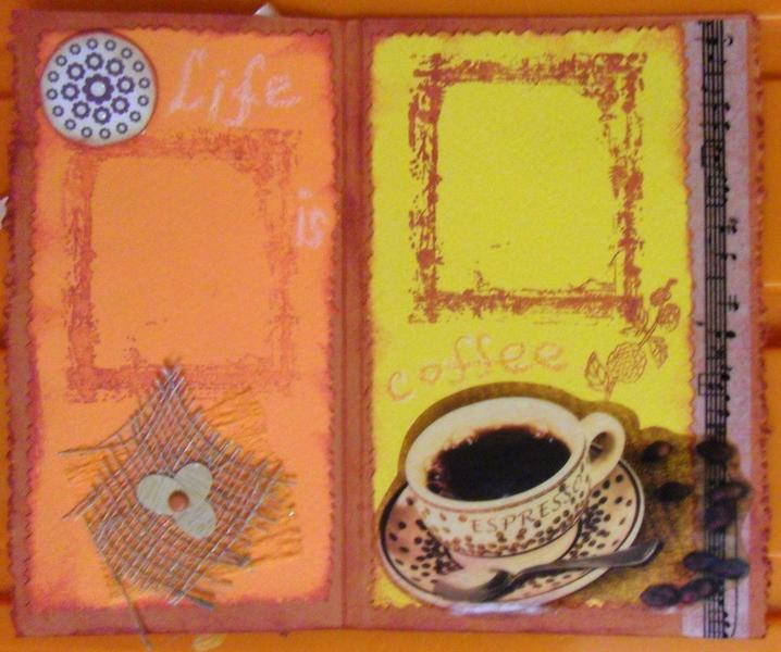 Coffee (inside)