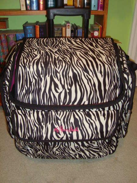New Tote Bag!