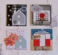 House Inchies 3