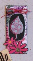 Moo Card 26