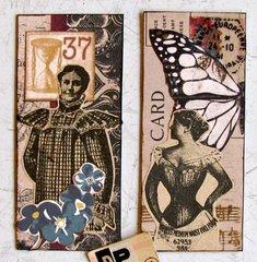 Mini Moo Cards 7