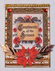 ATC Christmas Season