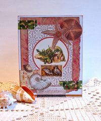 Note Card Shells