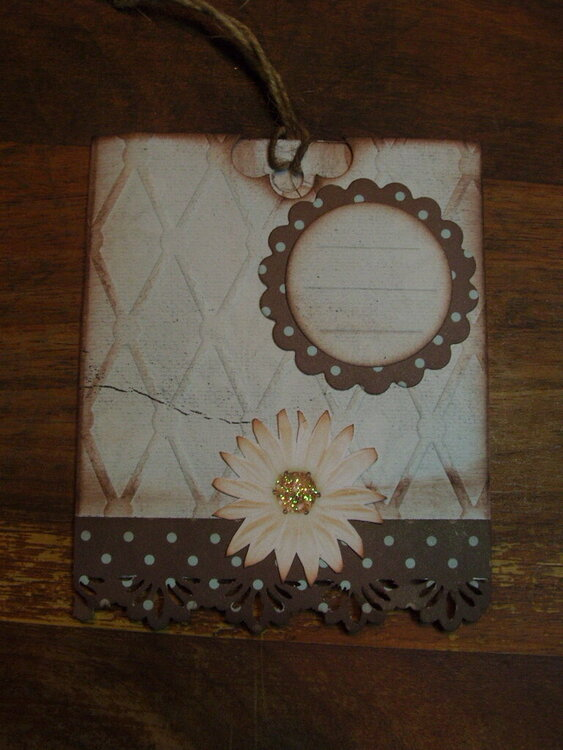 Some Embellishments I have made for myself or to sell - Slider 3