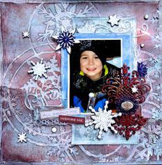 Winterized Prima Craftsman *** Flying Unicorn CT ***