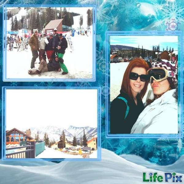 Colorado LifePix