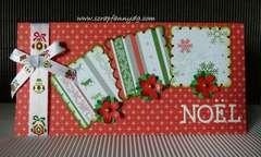Noël...  Christmas...
