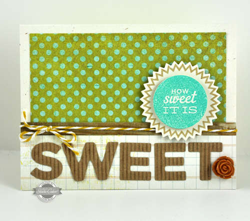 Studio Calico June So Cal Kit - SWEET