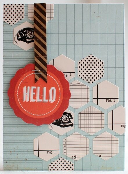hello <br>*studio calico march kit*this uses the s