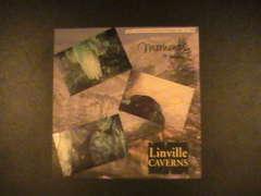 Linville Caverns