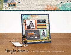FREE Download - So Rad eBook!