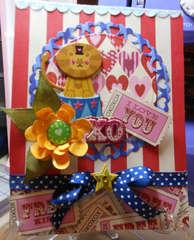valentine-circus