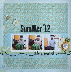 summer'12