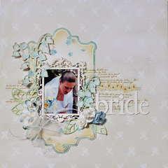 A Perfect Bride