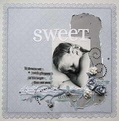 Sweet *Art-Piaskownica*