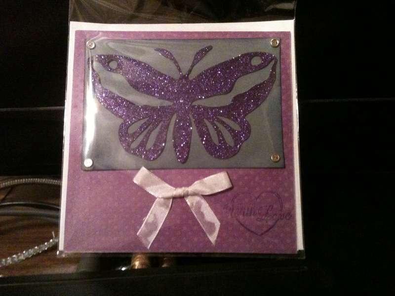 purple&grey swap5