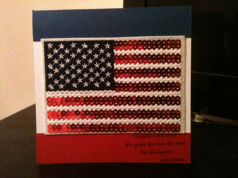 Happy4thof July for swap3