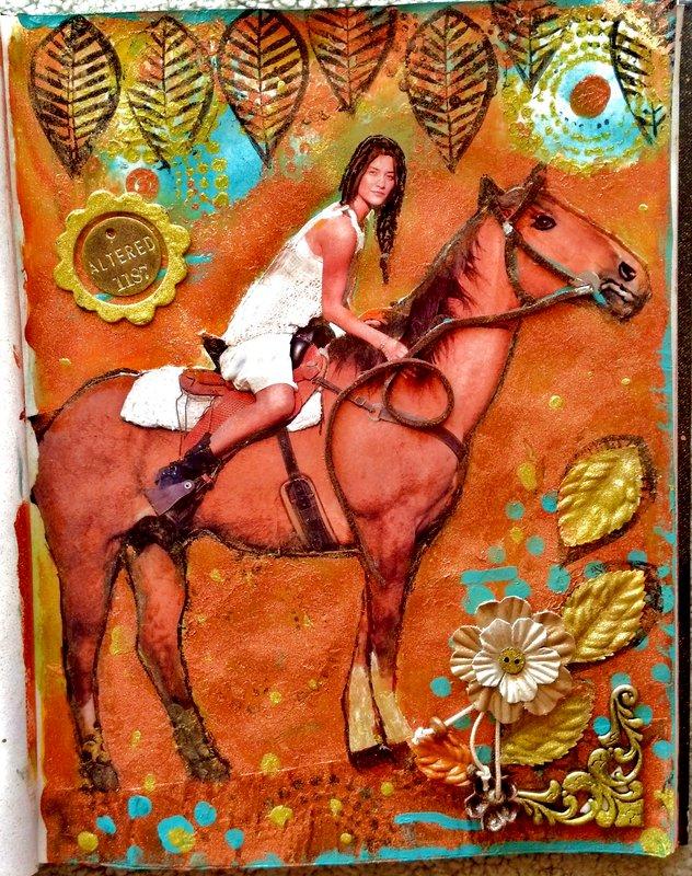 Horse n Stuff