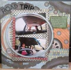 road trip to ciwidey...!!!