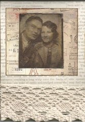 atc with mystery element