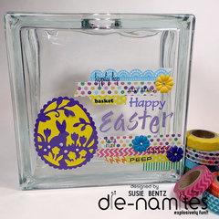 Easter Home Decor -1