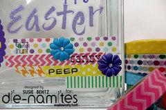 Easter Home Decor - 3